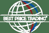BEST PRICE TRADING_logo_negativ