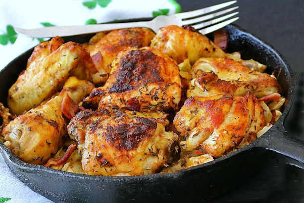 Irish-Chicken-and-Cabbage