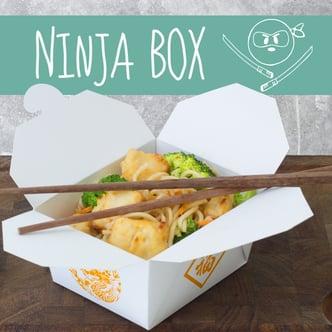 Ninja Box-jpg