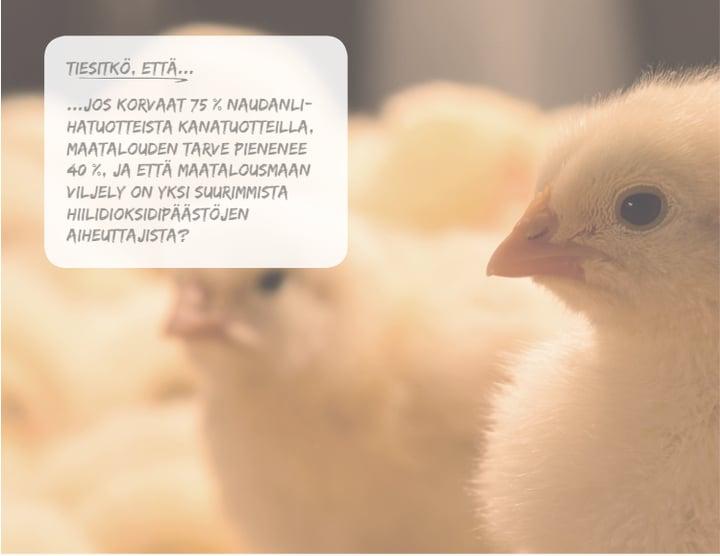 Top Table FI - Tiesitkö Että - Euro Poultry-3