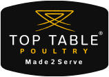 top-table@2x