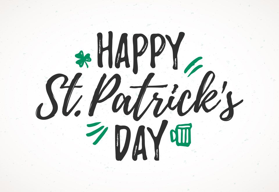 happy-st--patrick-s-day-greeting-card-921257420-5a9ec97dc67335003796129b
