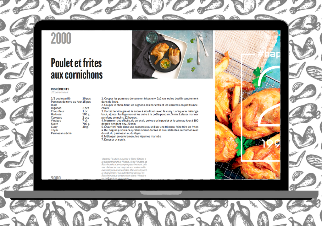 FR Euro Poultry Happybirdday e-book-1