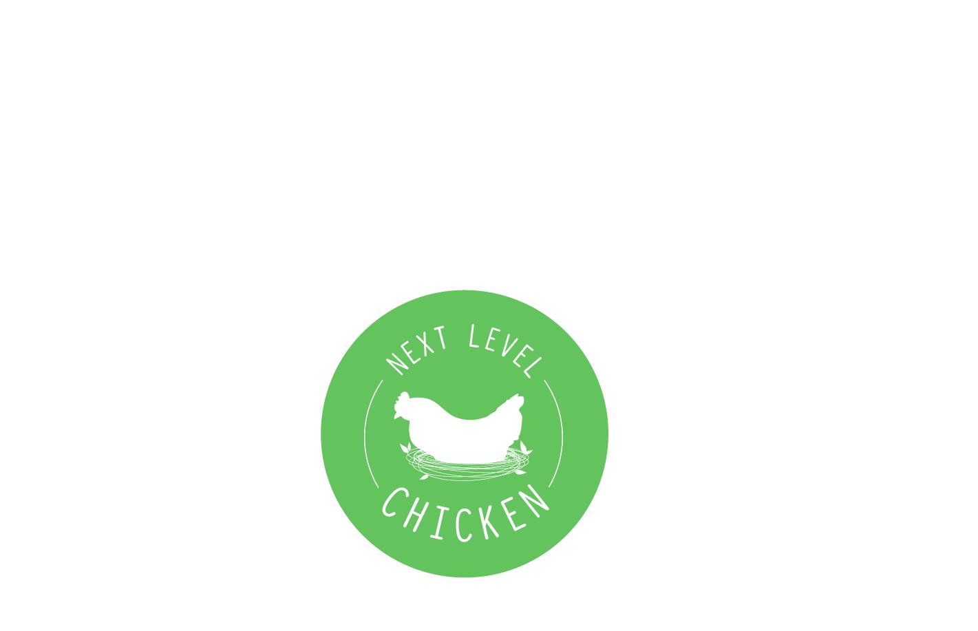 Next_Level_Chicken_LOGO