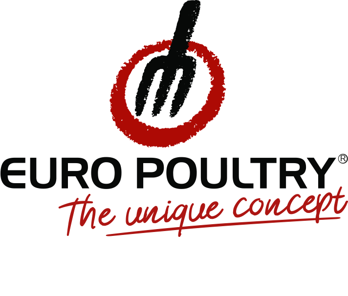 Euro Poultry the unique concept, Le concept unique