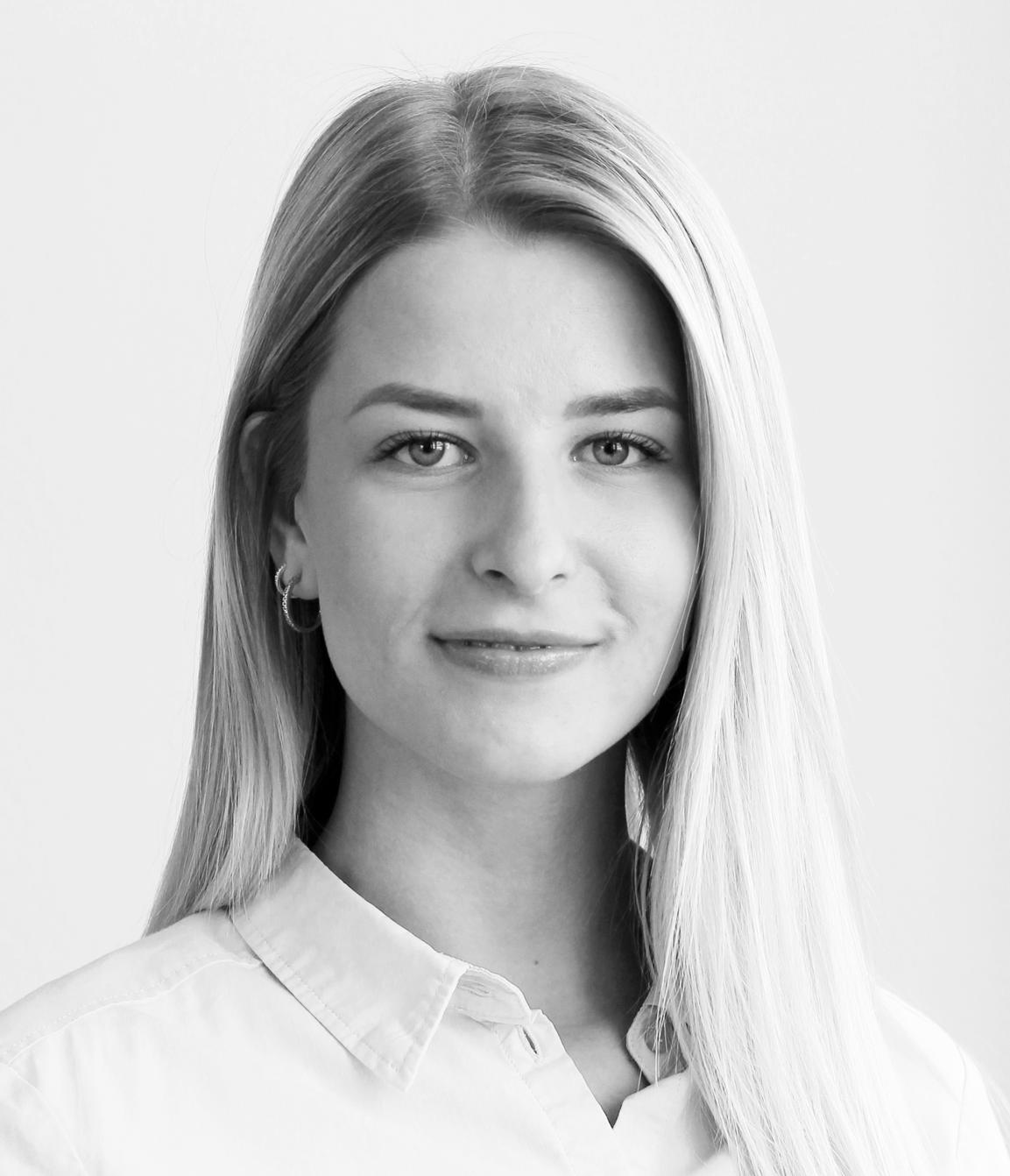 Liv Zaar Christensen